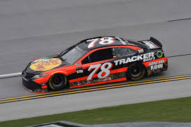furniture row racing 2017. geico 500 (talladega) may 2017 martin truex jr. will start in the no. find this pin and more on furniture row racing