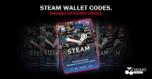 but what is better than ing steam gift cards our free unused steam gift cards codes