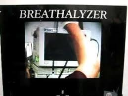 Breathalyzer Vending Machine Interesting Breathalyzer Vending Machine With LCD TV Screen YouTube