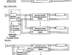 t12 2 pin wiring diagram cv pacificsanitation co