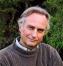 Richard Dawkins | Know Your Meme via Relatably.com