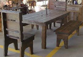 rustic furniture houston for vintage and classic home design rustic furniture houston minimalist look antique
