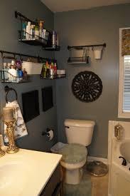 Ikea Kitchen Towel Holder Bathroom Checkered Floor On Beautiful Ikea Bathroom Feat White