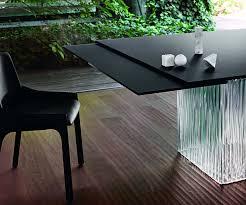 Bartoli Design Table Tables By Bartoli Design Media Slideshow 8 Archello