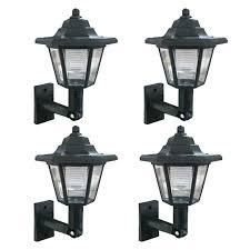 outdoor solar wall lights. Solar Wall Light Lights Outdoor Design Home Decoration Mount . Garden A