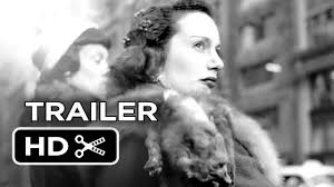 Finding Vivian Maier Official US Theatrical Trailer #1 (2013) - Photography  Documentary HD - YouTube