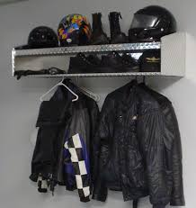 Motorcycle Coat Rack motorcycle gear storage Google Search Motorcycle Gear Storage 3