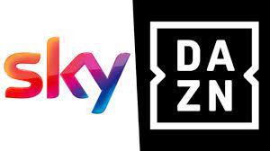 Diritti TV Serie A, Sky (Comcast) cerca un accordo con DAZN