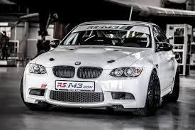 Sport Series bmw power wheel : Davide458italia: 2013 BMW M3 E92 by RS RacingTeam