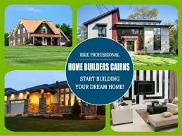 Affordable House Plans and Land Packages in Cairns   NQ HomesStart Building Your Dream Home