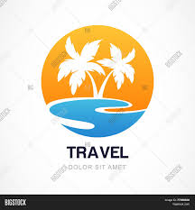 Image Size For Logo Design Vector Logo Design Vector Photo Free Trial Bigstock
