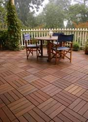 patio pavers over concrete. Interesting Over Wood Composite Patio Pavers  Can Go Over An Existing Concrete Patio Throughout Patio Pavers Over Concrete C