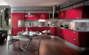 kitchen design colors. Contemporary Kitchen Beautiful Kitchen Design And Color Colors On Designer Paint  Ideas Interior Tips With Throughout Kitchen Design Colors