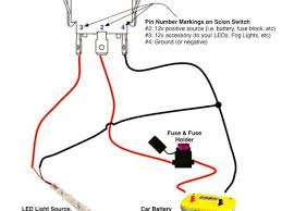 led light source wiring diagram for a switch hipertemizlik com led light source wiring diagram for a switch