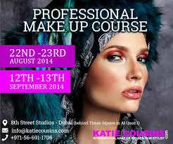 professional make up course 10608841 892624130767606 1961276489 n