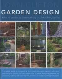 Small Picture Garden Design Garden Design with Garden Landscape Design Books