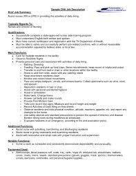 Sample Resume Fresh Graduate Biotechnology Resume Ixiplay Free