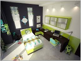 Kids Bedroom Colour Bedroom Tv Design Ideas Green And Brown Cool Paint Colors For