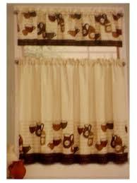 Kitchen Curtains With Grapes Kitchen Curtains Coffee 2016 Kitchen Ideas Designs