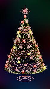 christmas tree wallpaper iphone 6. Modren Christmas 2015 Christmas Tree IPhone 6 Wallpaper And Iphone