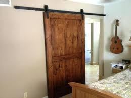 barn doors interior farm door barn doors for homes double interior sliding bathroom interior sliding