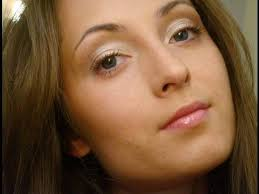 makeup for 12 14 year old with eyeliner dark rainbow arab makeup tutorial s