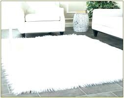 white bedroom rug bedroom rugs awesome bedroom wonderful faux fur area rug home throughout white sheepskin white bedroom rug fur