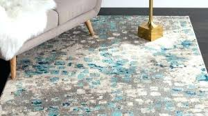 Black and turquoise rug Shaggy White And Turquoise Rug Turquoise And White Rug Terrific Gray And Turquoise Rug White Area Rugs White And Turquoise Rug Theillustrationco White And Turquoise Rug Absolutely Turquoise Rug For Living Room