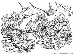 Free Farm Animal Coloring Book Pages Page Animals For Your Books ...