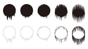 Illustrator を便利にする35のツール群でデザイン作業を半減 Illustrator
