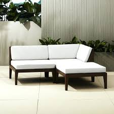 exotic contemporary outdoor furniture furniture contemporary outdoor furniture perth