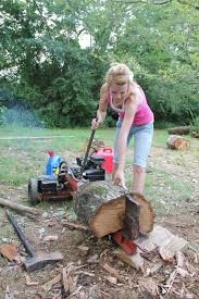 kits to build your own or parts to repair wood splitters atomic number 85 angstrom whole you may be able to find and purchase plans for building a log