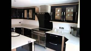 For Modern Kitchens Modern Kitchen Cabinets Photo Gallery Youtube