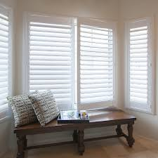 blinds nice home decorators blinds appealing home decorators