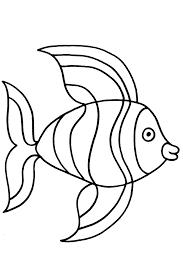 Nemo Vis Kleurplaat Finding Nemo Kleurplaten Kleurplatenpagina Nl