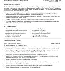 Pmo Analyst Cover Letter Frankiechannel Com