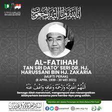 Specialize in fatwa, peringkat negeri and rakyat. Dvtzasnvt2yzim