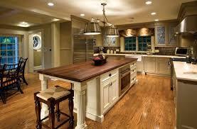old white kitchen design white country kitchen designs red kitchen design kitchen backsplash ceramic tile backsplash