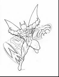 Small Picture magnificent batman arkham knight coloring pages with batman color