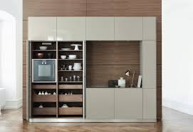 interior sliding door cabinet diy media philippines glass hardware hafele track plastic sliding door cabinet