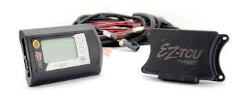 tci ez tcu wiring diagram tci wiring diagrams database tci 302820 ez tcu electronic transmission controller chevy gm 4l60e 4l80e 4l85e