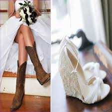 outdoor wedding shoes. Wedding Shoes For The Bride To Wear On Beach Awesome Outdoor Wedding