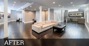 basement remodeling naperville il. After Picture Naperville IL Basement Finishing Remodeling Design Sebring Services Il