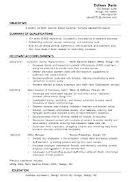 Human Services Resume Examples Sample Resume For Social Worker