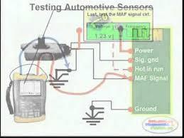 sensor wiring diagram wiring diagrams bib