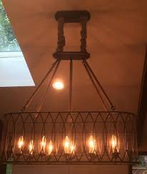 chandeliers open image denley 10 light pendant chandelier astor roller auctions archives