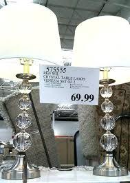 stylish ideas uttermost arc floor lamp costco costco floor lamp floor lamp stylish lamps at with