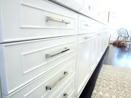 kitchen cabinet drawer pulls interior decor ideas pull out organizer cabinets