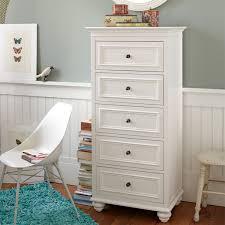 Perfect Home Pretty Tall White Dresser 14 Narrow Tall White Dresser Canada