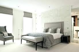 light grey bedroom light purple and grey bedroom bedrooms light grey walls purple and grey bedroom